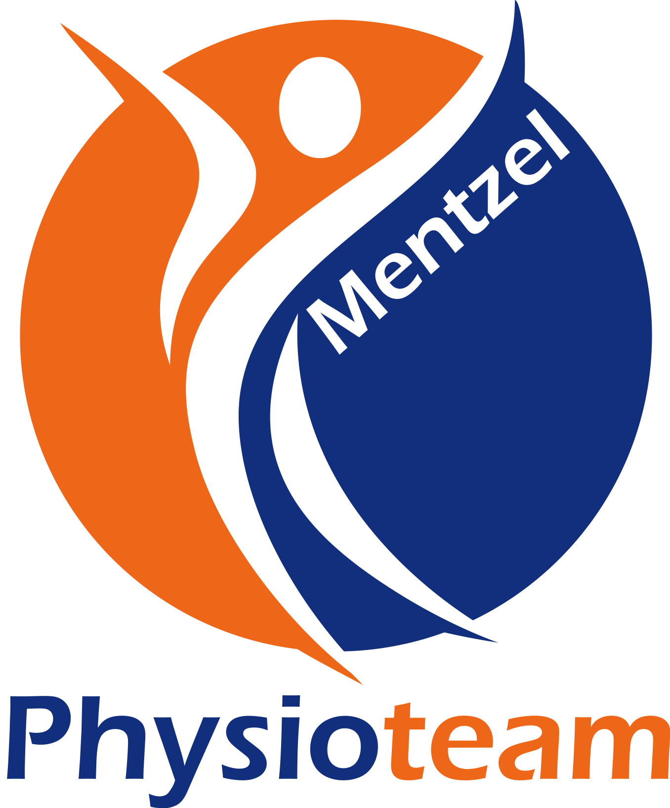 Physioteam Mentzel - Physiotherapie Haeder Logo